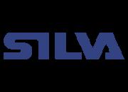 Logo - 1 – 1